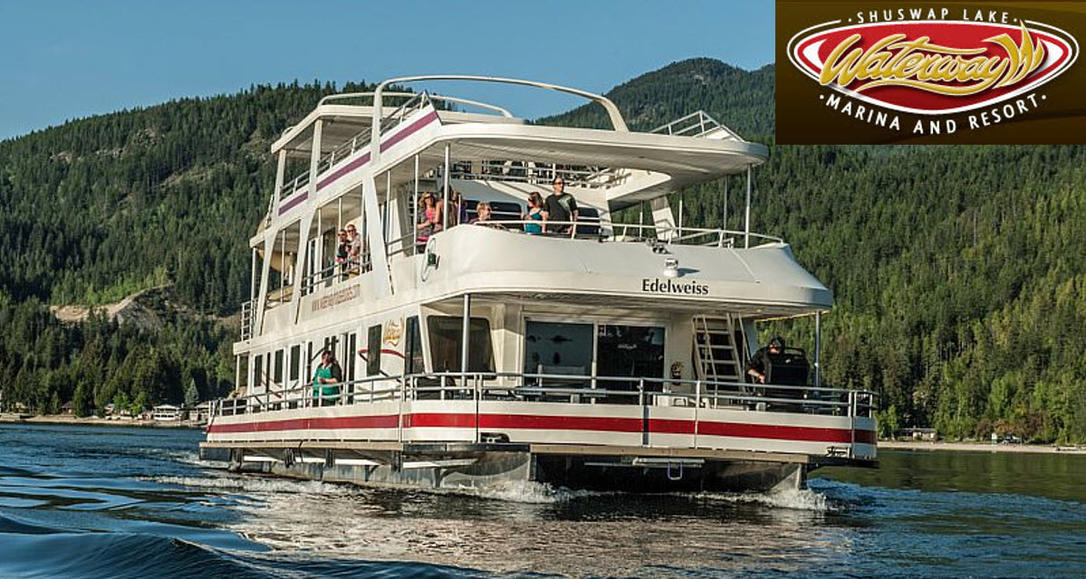 Boat house rentals california 28 images boat houses in for Houseboats for rent in california
